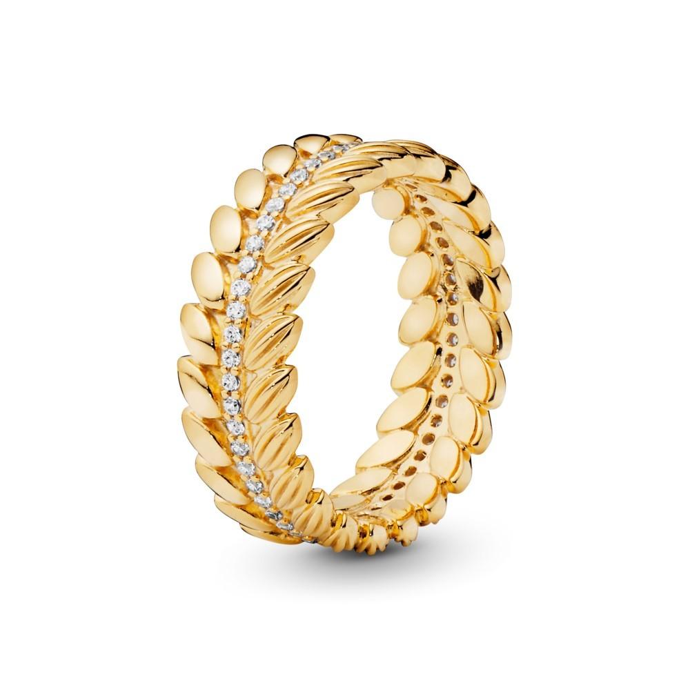 טבעת SHINE אנרגיית הגרגיר