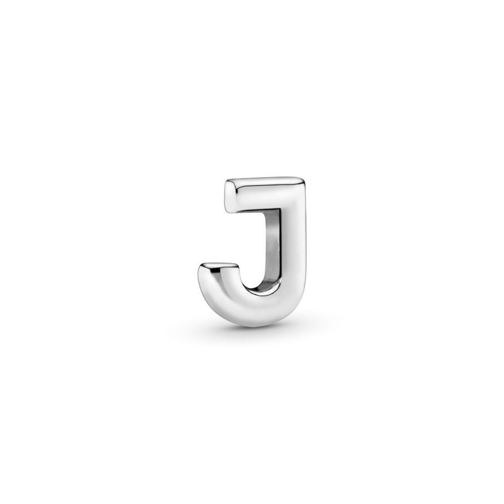 פטיט כסף J