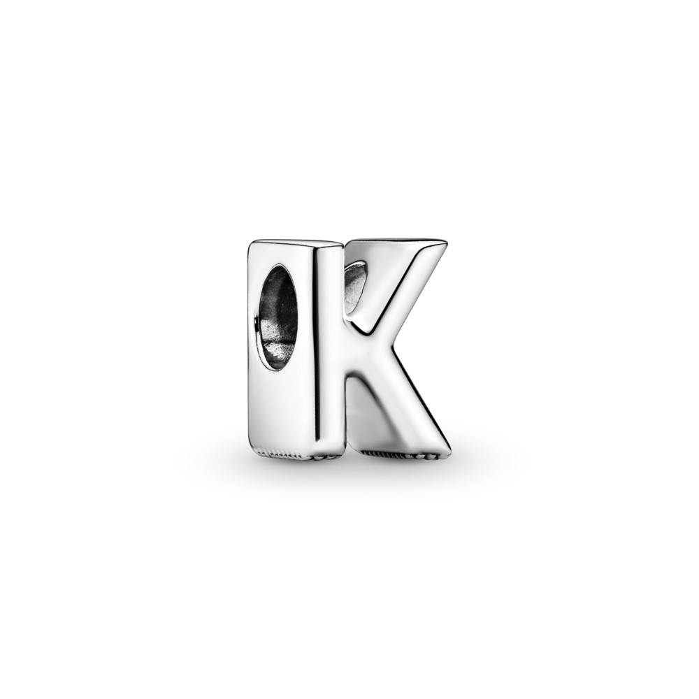 צארמ כסף K