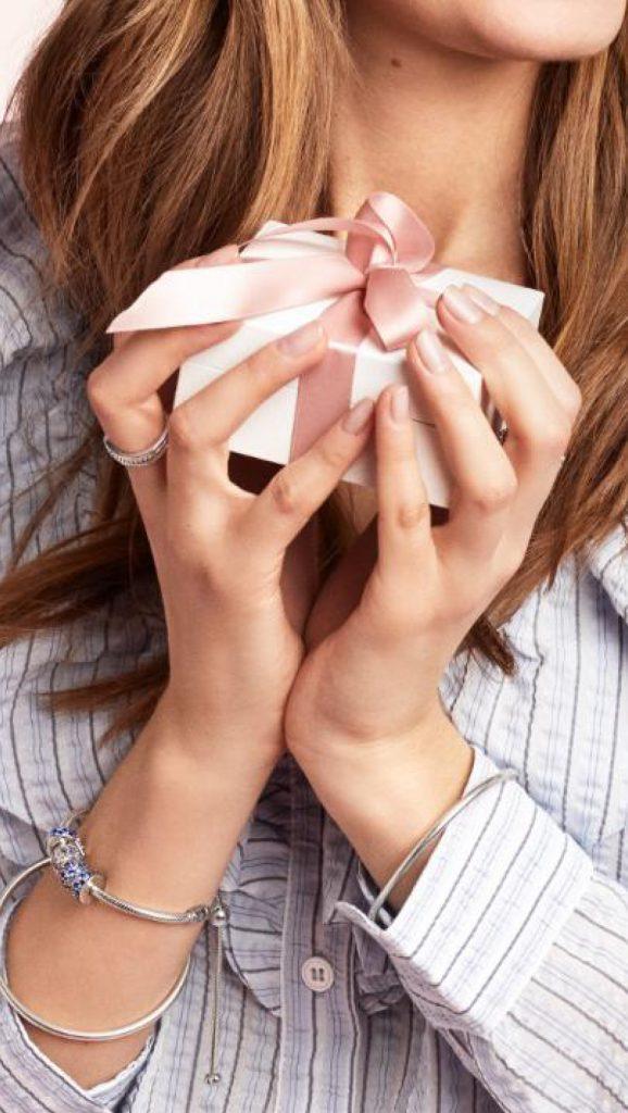 10 תכשיטים שהיא בטוח תרצה לקבל במתנה